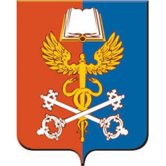 ГАПОУ «Уральский колледж технологий и предпринимательства»