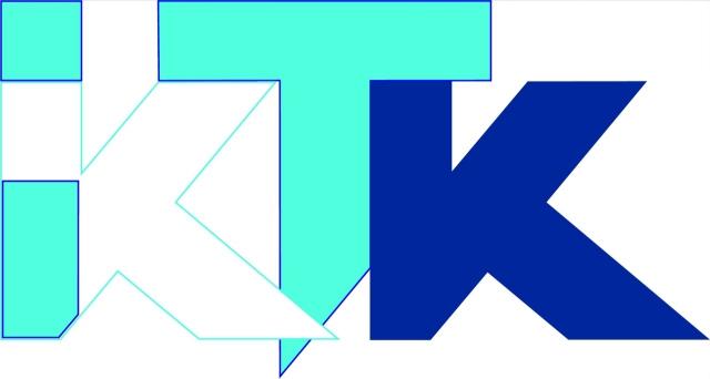 ГБПОУ  «Курганский технологический колледж имени Героя  Советского Союза Н.Я.Анфиногенова»