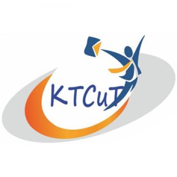 ГБПОУ  «Курганский техникум сервиса и технологий»
