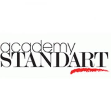 Международный образовательный холдинг «Академия стандарт» (academy Standart)